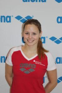 Denise Gruhn (Foto Thomas Krüger)