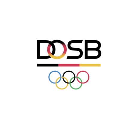 Bild zur News Athletenservice Website des DOSB
