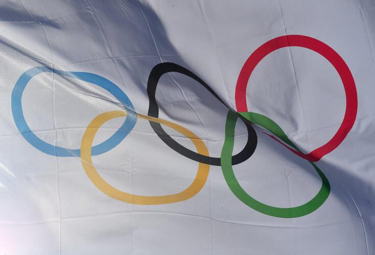 Bild zur News Olympische Spiele & Paralympics werden in das Jahr 2021 verschoben