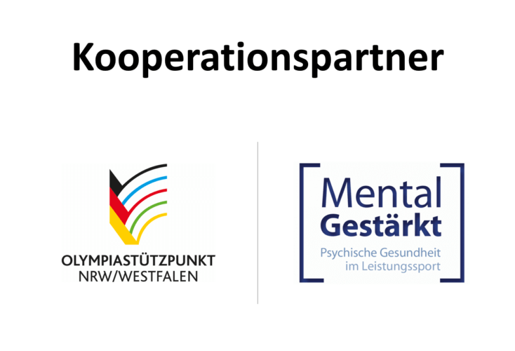 Bild zur News OSP NRW/Westfalen kooperiert mit MentalGestärkt